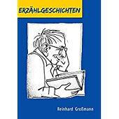 Erzählgeschichten_Anthologie.jpg