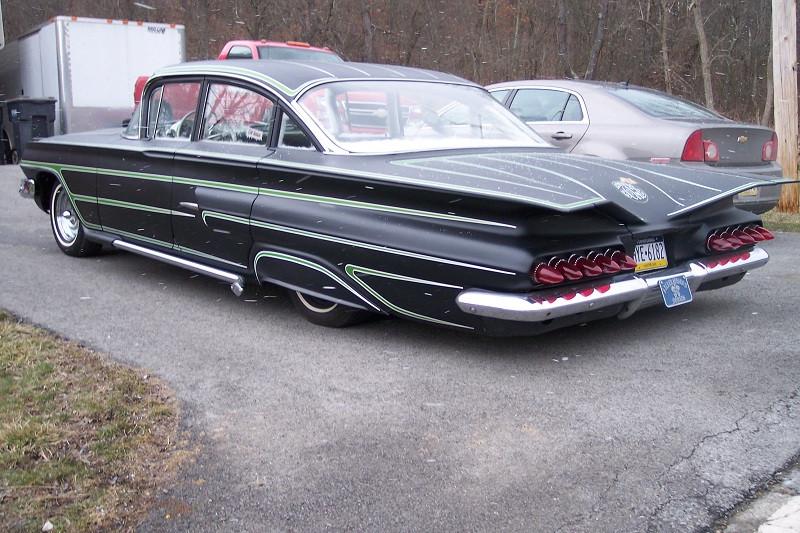 60-Chevy-8.jpg