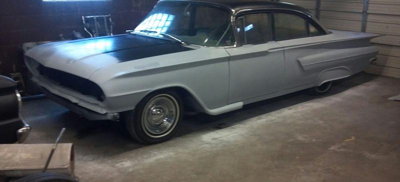 60-Chevy-6.jpg