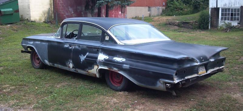 60-Chevy-2.jpg