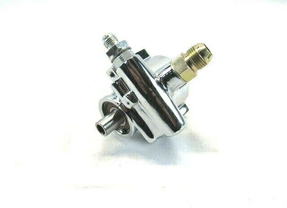 Power Steering Pump, Chevy II