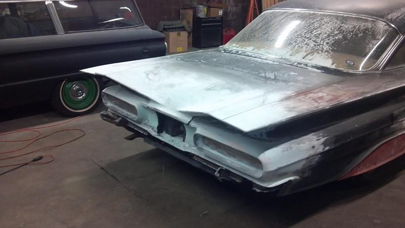 60-Chevy-5.jpg