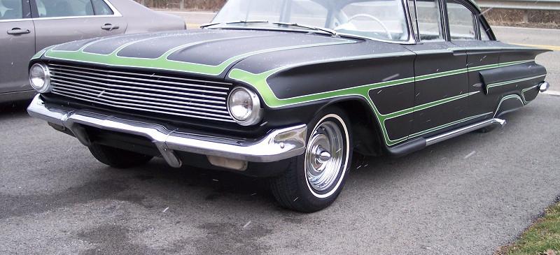 60-Chevy-7.jpg