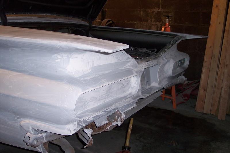 60-Chevy-4.jpg
