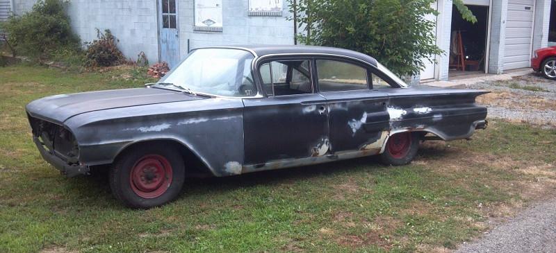 60-Chevy-1.jpg