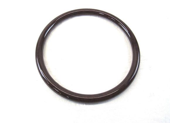 Steering Wheel Cover, Wood