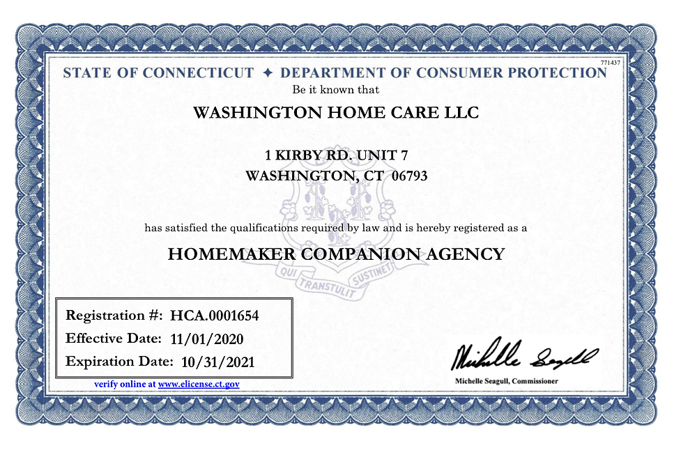 Homemaker Companion Agency.png