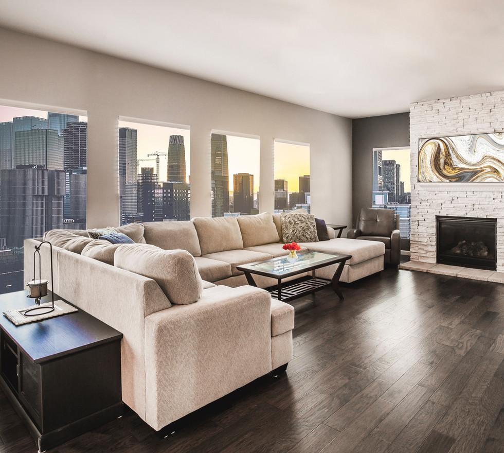 photo-of-living-room-2499970.jpg