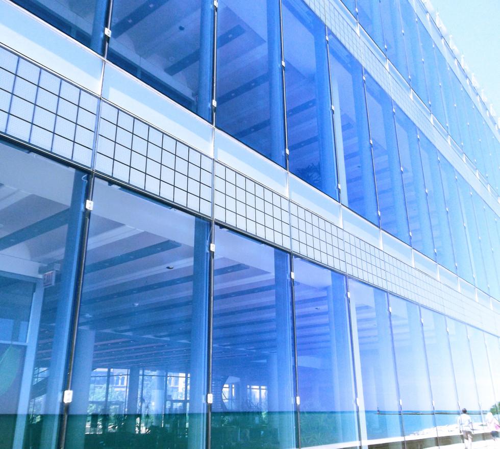 architectural-design-architecture-blur-b