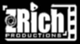 ZRich Logo.png