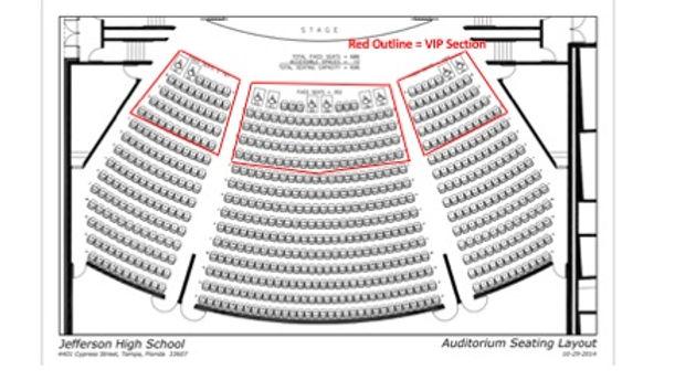 JHS Seating Chart.jpg