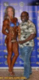 Sarah & Chris NA.jpg