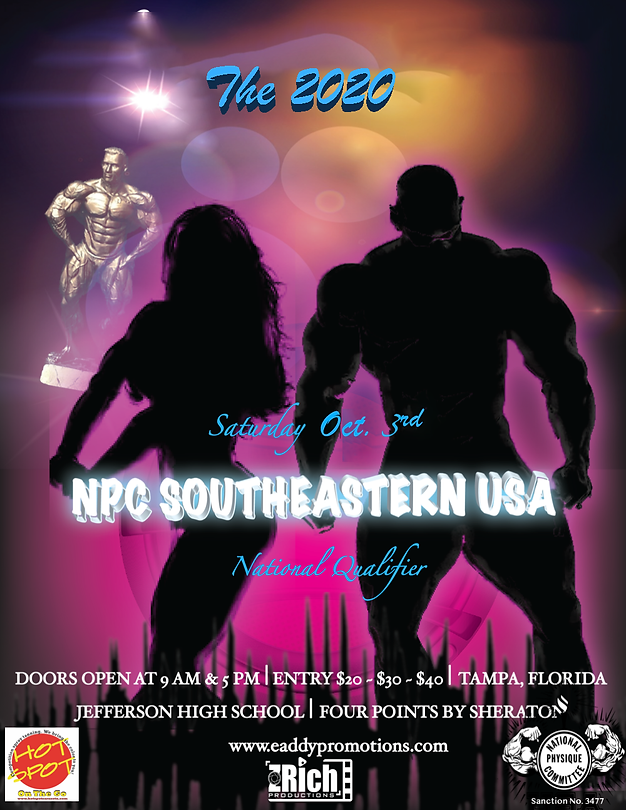 2020 NPC Southeastern USA Flyer.png