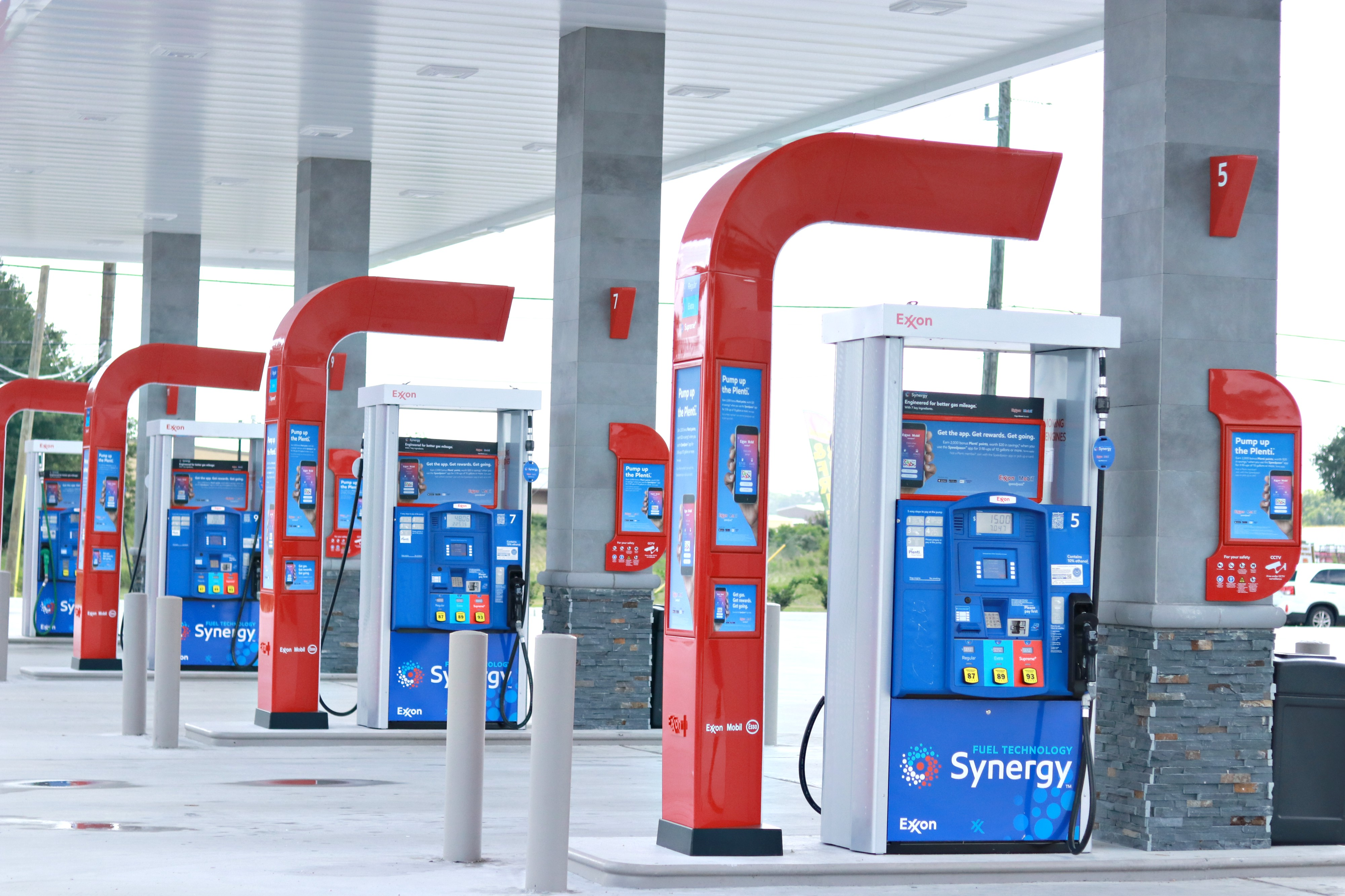 Gas Pumps_71