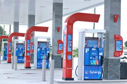 Gas Pumps_71