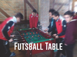 futsball