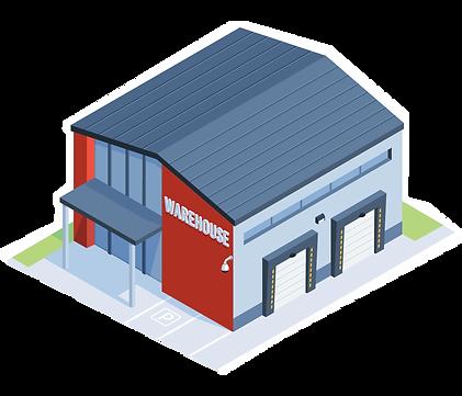 warehouse-warehouse.png
