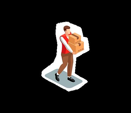 guy-walking-package_edited.png