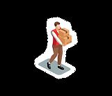 guy-walking-package.png