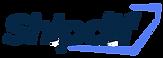 shipdif-logo-main.png
