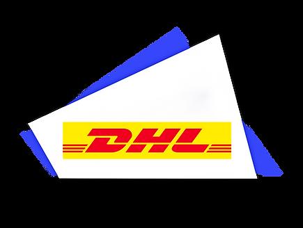 DHL-WEBSITE.png