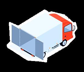 truck-open%20doors_edited.png
