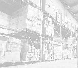 warehouse-5000sqft_edited.jpg