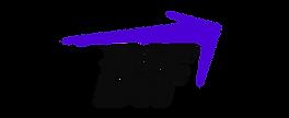 Shipdif - logo - smaller.png