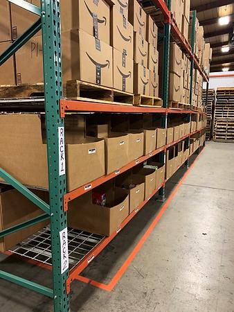warehouse-bin-system-OA copy.png