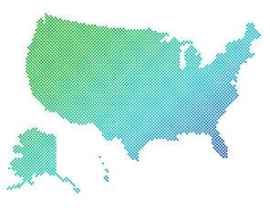 map-website.jpg