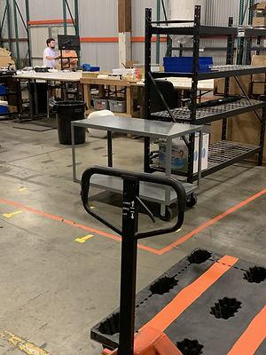 warehouse-prep-area.jpg