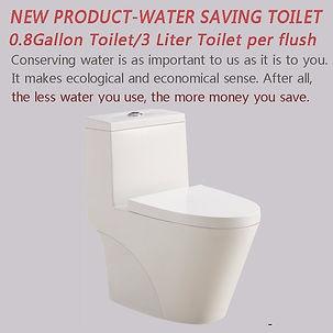 2025  (3 liter) toilet.jpg