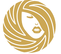 Flourishing%20Hair-logo2000mpe_edited.pn
