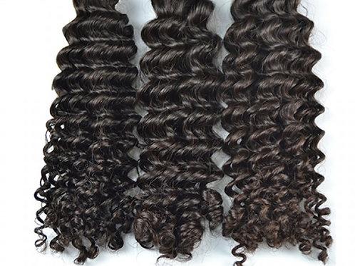 Italian Curly Bundle Deals