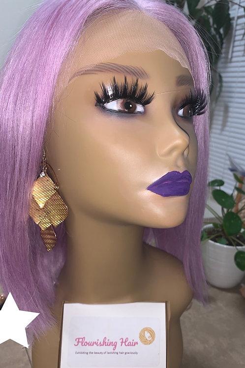 Color Pop Lilac