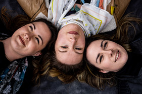 Emilie, Virginie et Alice-04.jpg