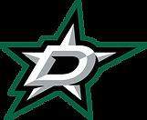 Dallas_Stars_logo_(2013).svg.png