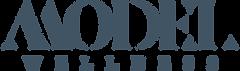Modern-wellness-logo.png