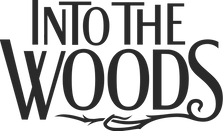 Into_the_Woods_Logo_Black_edited.png