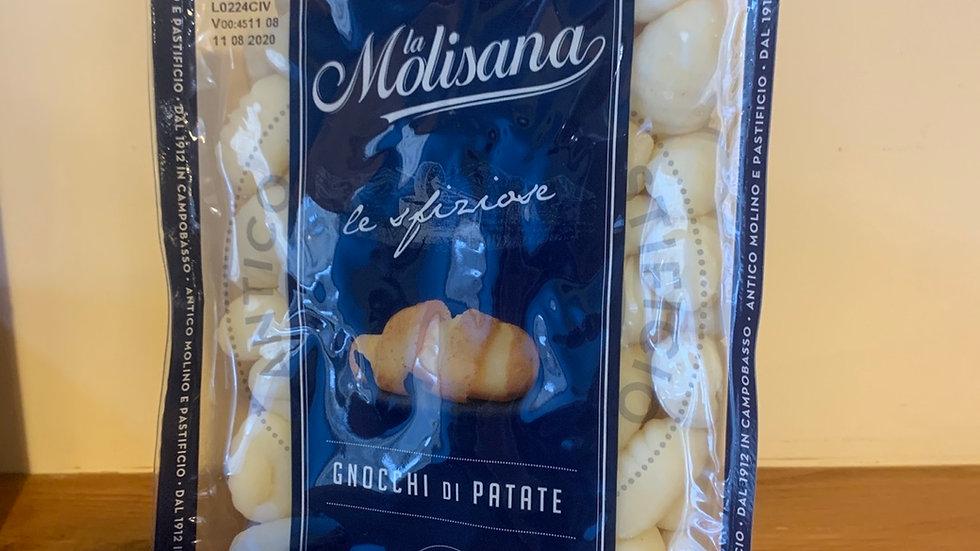 Molisana Gnocchi di Patate