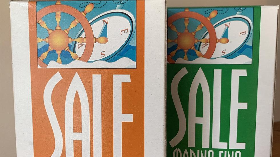Sale (salt)
