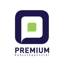 EP_Premium