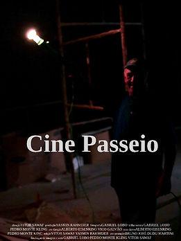 poster_cine_passeio.jpeg