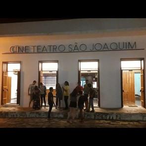 Goiás/GO