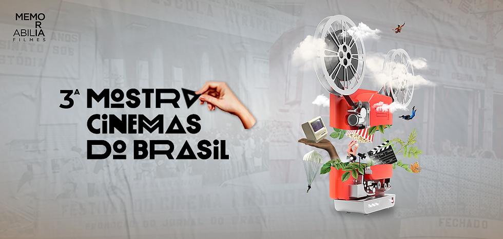 poster 3 mostra cinemas do brasil_incric