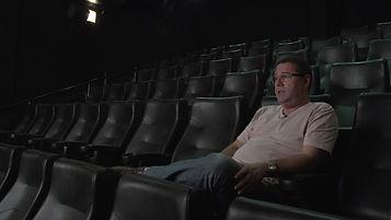Frame - Arroz, Feijão e Cinema.jpg