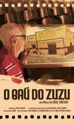 O BAU DO ZUZU.jpg