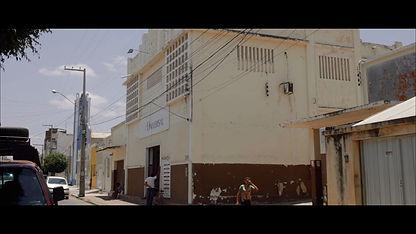 EXTINTOS CINEMAS.jpg