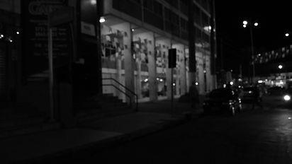 Divulga_CinemaOnde_01 (1).jpg