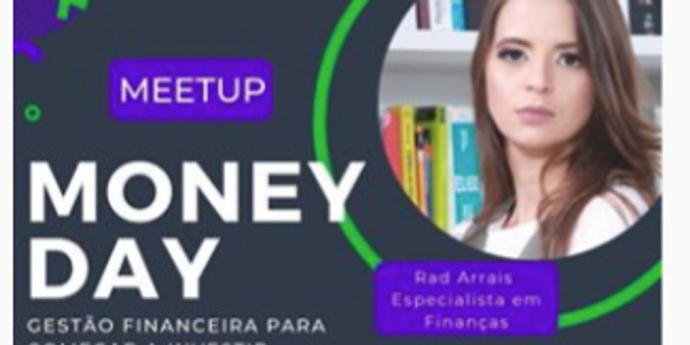 Meetup: Money Day